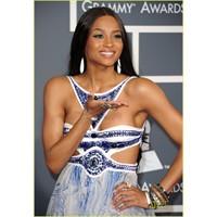 2011 Grammy Ödülleri Kırmızı Halı'dan Görüntüler