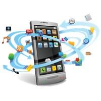 Akıllı Telefonlarla Yeni Nesil Girişimciler