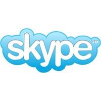Skype'de Yeni Özellik!