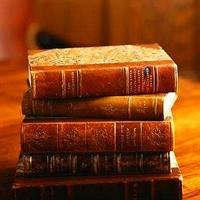 Ortalama 10 Yılda Bir Kitap Okuyoruz