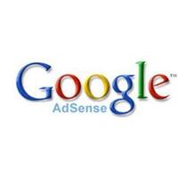 En Çok Kazandıran Adsens Reklam Formatları