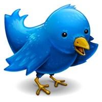 Twitter'da Kimi Takip Etmeli (Öneri Listesi)