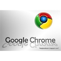 "Video- Chrome Eklenti: ""Personal Blocklist"""