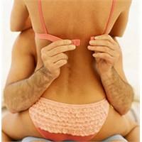 Cinsel ilişki Sağlıklı yaşam için şart mı?