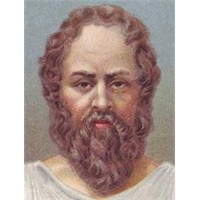 """"""" Kıyafet Kanununu"""", Bağımsız Yargı, Sokrates"""