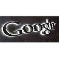 Google Firması Kazanmaya Devam Ediyor