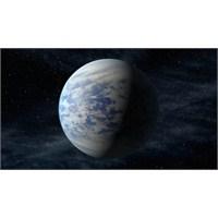 Birkaç Saat İçinde 126 Gökada Bulundu
