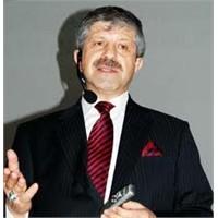 Ahmet Maranki Menopoz Tedavisi İçin Kür