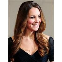 Kate Middleton: Jenny Packham Elbise