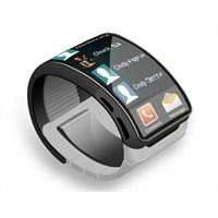 Samsung Gear'dan Büyük Başarı