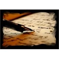 Anı Ve Gezi Yazısı Arasındaki Benzerlikler