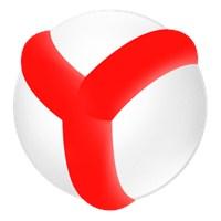 Yandex'in Hangi Servislerinden Haberdarsınız?