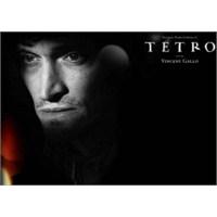 Coppola'dan Kişisel Bir Epik: Tetro