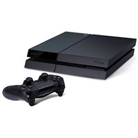 İşte Playstation 4'ün Kasası Ve Fazlası!
