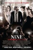 Nine (2009) -dokuz-