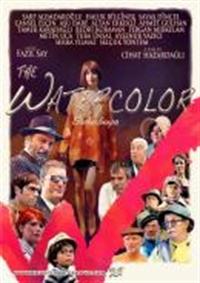 Suluboya Filmi