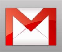 """Gmail Katili Olacak!"""""""