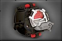 Spy Gear - Ultimate Spy Watch