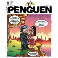 Emek Sinemasina Karikatür Destek