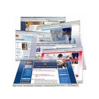 Bir Web Sitesimi Açmak İstiyorsunuz..!