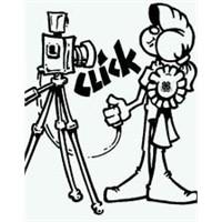Dijital Fotoğrafçılığın Sırları