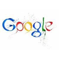Google+ Özel Url'lerini Kullanmaya Başlama