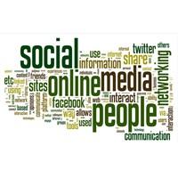 Sosyal Medya'nın Pazarlamaya Katkısı !