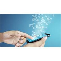 Mesajlaşma Uygulamaları Rekabetinde Son Durum
