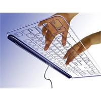 Klavye Kayıt Programı