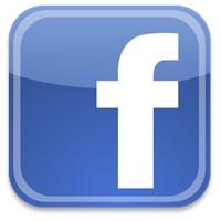 Facebook Gülücük Sistemi Devrede