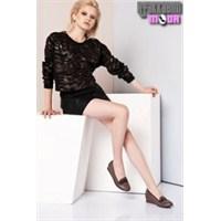 Yaya Hotiç Ayakkabı Modelleri