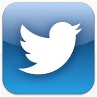 İphone İçin Twitter