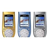 Geçmişe Damgasını Vuran 15 Cep Telefonu