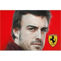 Alonso Şampiyonluk İstiyor