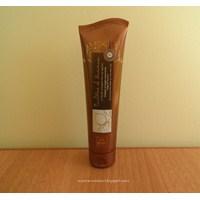 Yves Rocher Argan Yağlı Saç Ve Yüz Kil Maskesi