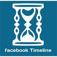 Facebook Timeline ( Zaman Tüneli ) Görünümünü Akti