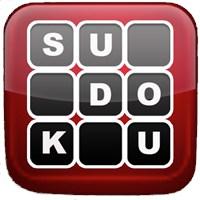Sudoku: Kolay Çözme Yöntemi