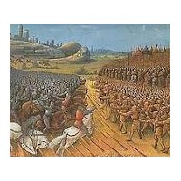 Osmanlı Devletinin Duraklama Dönemi