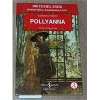 Pollyanna - Kitap-
