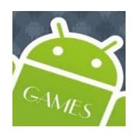 Çok Oyunculu Android Tablet Oyunları