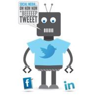 Sosyal Medya Ne Değildir?
