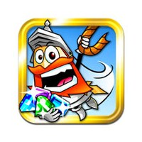 Knights Of The Round Cable İphone İpad