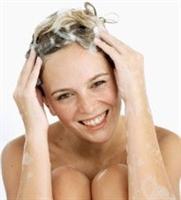 Şampuan Kullanırken Dikkat Edin