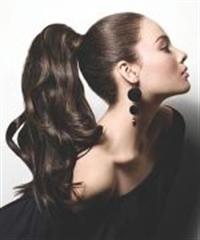 Hangi Saç Modeli Sana Göre?