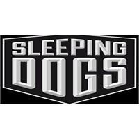 Sleeping Dogs Hikaye Videosu