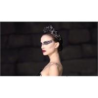 Black Swan - Siyah Kuğu