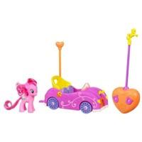 My Little Pony Pinky Pie's Rc Car
