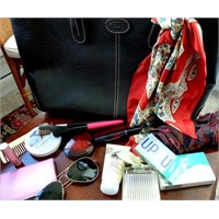 Moda Haftası İstanbul 'da Yaşamak İçin