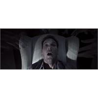 İnsidious (Ruhlar Bölgesi) Ve Ürkünç Film Müziği