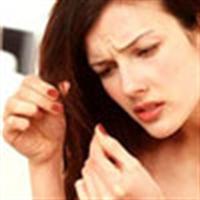Menopozda Saç Sorunları